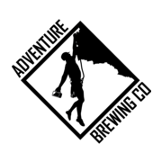 Adventure Brewing Co