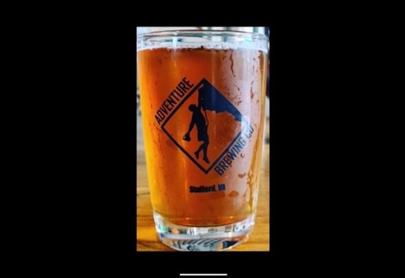 Beer 8x6