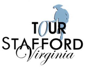 Tour Stafford