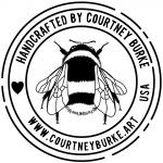 courtneyburkeart